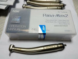 Турбина зубоврачебное Handpiece NSK Pana-Max2 высокоскоростная