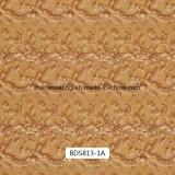 pellicole di stampa di Hydrographics del reticolo di fiore di larghezza di 1m per i punti esterni e l'uso quotidiano (BDS507-1)