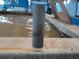 Автомат для резки нержавеющей стали, водоструйный резец
