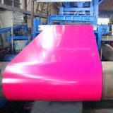 Vorgestrichener galvanisierter Stahl Coil-11