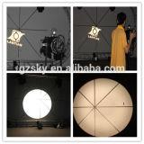 330/440/1200/2500/4000W volg werpen Lichte Fabriek Guangzhou