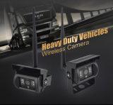 Het nieuwe Systeem van de Camera van de Veiligheid van de Auto 7inhc van de Stijl Goedkope