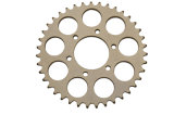 기관자전차 Sprocket 또는 High Quality Sprocket/Rear