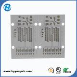 Speciale Goedgekeurde PCB van het Aluminium van de Fabrikant met UL