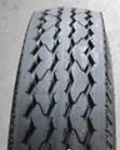 (7.50 - 16, 7.00-15) pneumático do reboque do mercado dos EUA