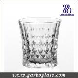다이아몬드 고전적인 물 유리 컵 (GB041008ZB)