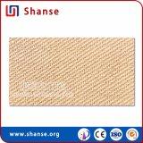 Azulejo de suelo de cerámica tejido directo suministrado al por mayor de la textura de la fábrica