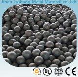 para la superficie Treatment/C de la estructura de acero: tiro del acero de los abrasivos 0.7-1.2%/S660/Steel