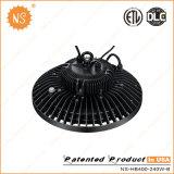 Compartiment élevé économiseur d'énergie de 240W DEL (remplacement de HP 800W)