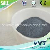 O carboneto de silício preto para o refratário e trituração