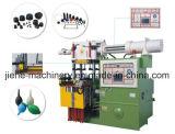 Clavier en caoutchouc silicone / bracelet / bracelet / fabrication de machine à vulcaniser fabriqué en Chine