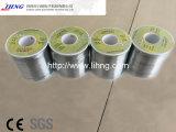 SGS/Ce de Beste Draad van het Soldeersel van het Lood van het Tin (de draad van het tin)