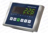 Высокая точность взвешивания клеммами для взвешивания и подсчета голосов (B-ID226).