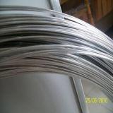 熱い浸された電流を通された結合ワイヤー(TYE-03)