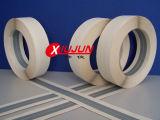 適用範囲が広いMetal Corner Tape (XJコーナーテープ)