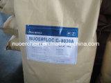Polyacrylamide pour le traitement des eaux de Waste