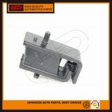 Для переднего узла крепления двигателя Nissan Cabstar F23 11220-10t02
