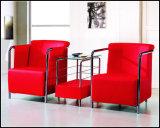 Sofa (S-139)