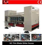 Máquina de embalaje de cartón corrugado-2200