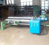 Miixngの開いた製造所のための最上質の熱い販売のゴム製機械