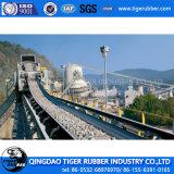 Цена резины конвейерной упорного стального шнура масла Китая резиновый