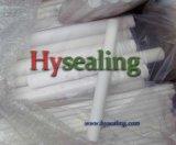 Válvulas plásticas plásticas de teflon de PTFE de alta qualidade na China