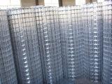 Rete metallica fatta in Cina