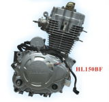 Les modes moto moteur (150BF)