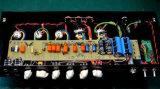 2204 Стиль Маршалла Handwired трубы гитара усилитель блока цилиндров, 50W (GT-2204HW)