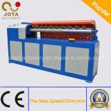 Papier de haute précision automatique Machine de découpe de base (JT-1500A)