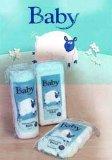Babydiaper (BD-001)