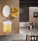 浴室用キャビネットPVC浴室用キャビネットSanitaryware (W-205)