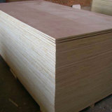 Sale를 위한 높은 Quality Okoume Commercial Plywood