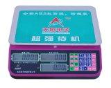 Populärer 30kg LCD Digital Preis-rechnenskala (ACS-257)