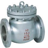 Controllo d'acciaio Valvese di UCast: Per la caratteristica idraulica differenziata degli azionamenti: Alta pressione di trasporto
