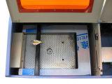 Mini grabador láser (Conejo HX40B)