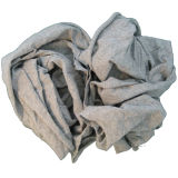 Low Price High quality Wiper Rags