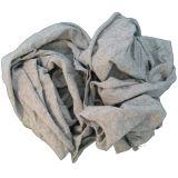 Niedriger Preis-Qualitäts-Wischer Rags
