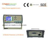 정밀도 Lcr 미터 ESR 미터 용량 미터 (AT810A)