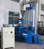 CE/SGS/ISO9001 plastic Molenaar (smf-500)