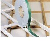 RoHS personalizou o ponto inicial da porta da fita da espuma de PE/PVC/EVA/EPDM