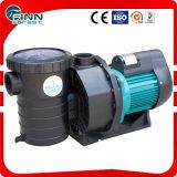 К услугам гостей бассейн Fenlin фильтр для воды системы электрического насоса пула