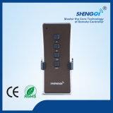 Controllo telecomandato dei canali FC-2 2 per il magazzino