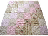 JeQuilts (PK2008) Nationalstandard-Knopf