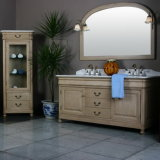 Salle de bains Vanity (SHV-15)
