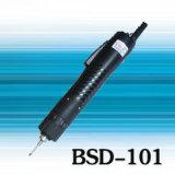 Tournevis électrique (BSD-101) Assemblée générale, des outils électriques, mini Screwdirver électrique