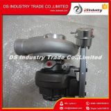 Turbocharger 3536317 del motore Hx35W 3536971 del Turbo Cummins 6BTA