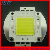 50W White Power LED FOCOS LED