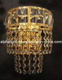 Kristallwand-Lampe--AW1202