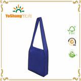 Выдвиженческий мешок Recyclelable PP ручки длины плеча типа способа конструкции Non сплетенный